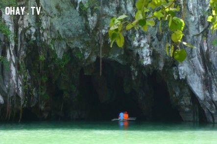 ảnh kỳ quan thiên nhiên,kỳ quan,kỳ quan thế giới,địa điểm du lịch ít người biết