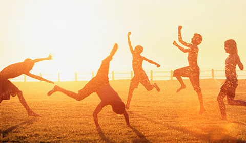 6 thứ bạn nên quên đi để sống hạnh phúc hơn