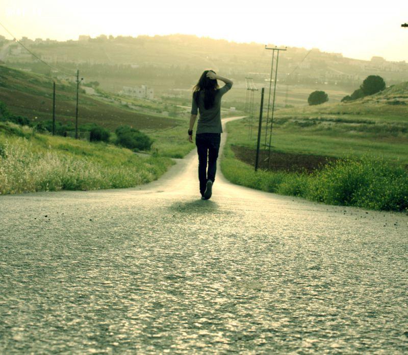 ảnh tâm trạng tiêu cực,căng thẳng,stress,thoát khỏi stress,đối phó stress