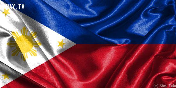 ảnh philippinies,có thể bạn chưa biết,du lịch philippines