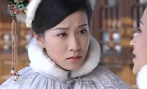 Những câu thoại ý nghĩa từ phim Hong kong khiến chúng ta suy ngẫm.