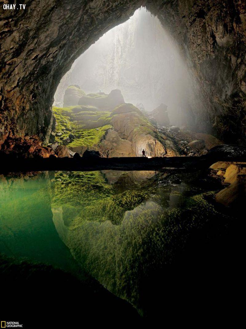 ảnh điểm đến đẹp,đẹp nhất thế giới,du lịch,địa điểm đẹp