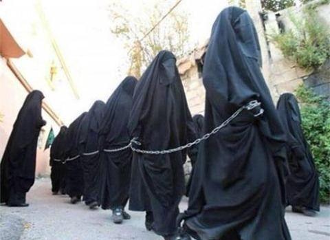 ảnh Mua bán nô lệ,mua bán phụ nữ,buôn bán phụ nữ