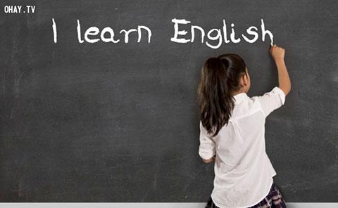 """Tiếng Anh thực dụng - phương pháp học Tiếng Anh \""""đối phó\"""" hiệu quả nhất"""
