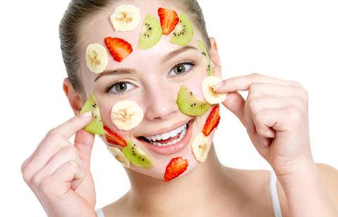 3 cách làm mặt nạ dưỡng da tự nhiên giúp da trắng mịn