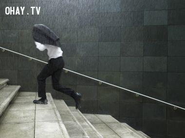 ảnh mưa,bí mật về mưa,sự thật về mưa,có thể bạn chưa biết