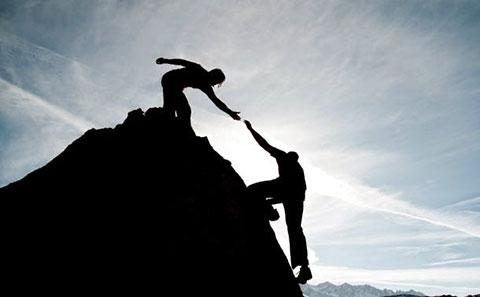 Học Làm Người từ cách đối xử với Kẻ Thù.