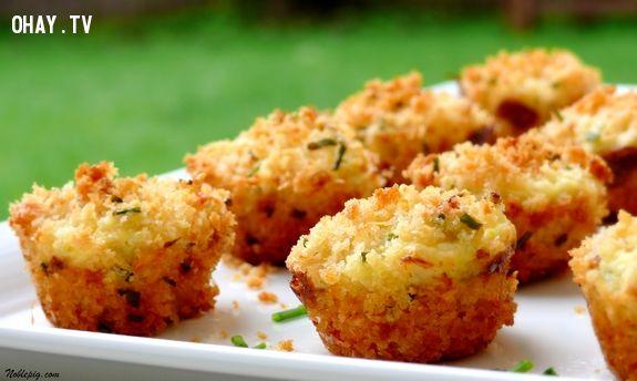 món ăn được miêu tả bằng ngôn từ hoa mỹ trong thực đơn đem lại doanh số bán cao hơn bình thường