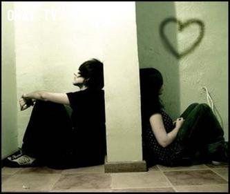 ảnh chia tay,tình yêu,làm bạn