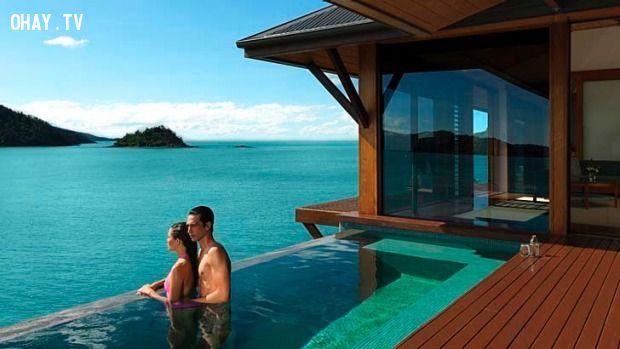 ảnh hồ bơi,hồ bơi đẹp nhất,hồ bơi rộng nhất thế giời,hồ bơi tuyệt vời nhất