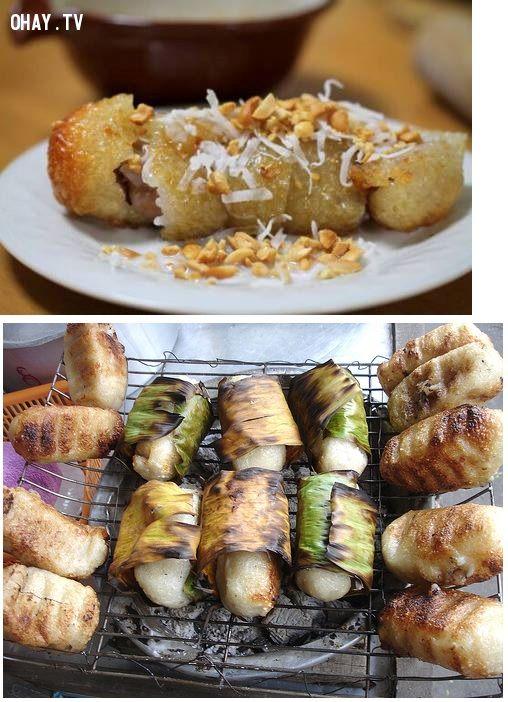 ảnh món ăn,món ăn nổi tiếng,món ăn việt nam,ẩm thực việt nam,du lịch việt nam