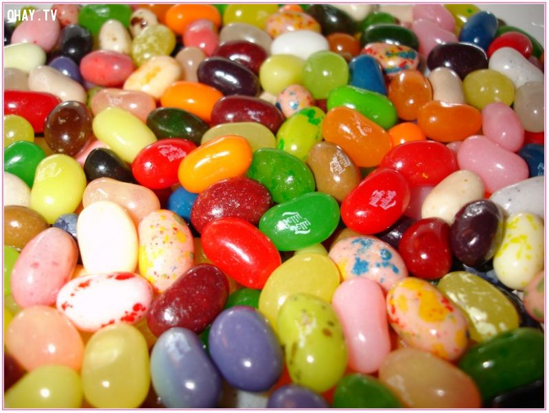 ảnh beanboozled,jell belly,Bean Boozled,mua kẹo Bean Boozled