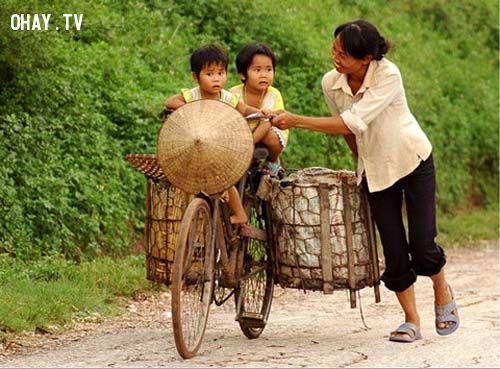 ảnh người mẹ,tâm sự của mẹ,mẹ và con,nói lời yêu thương với mẹ,nói yêu mẹ,tình mẹ