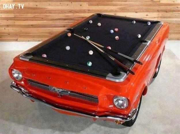 ảnh lốp xe cũ,tận dụng lốp xe cũ,mẹo hay,mẹo vặt,tận dụng đồ cũ