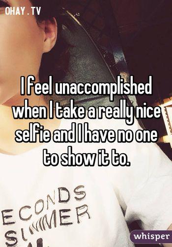 ảnh tự sướng,chụp ảnh tự sướng,selfie,lời thú tội