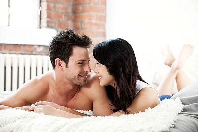 ảnh Nàng muốn gì sau khi,chuyện ấy,quan hệ tình dục