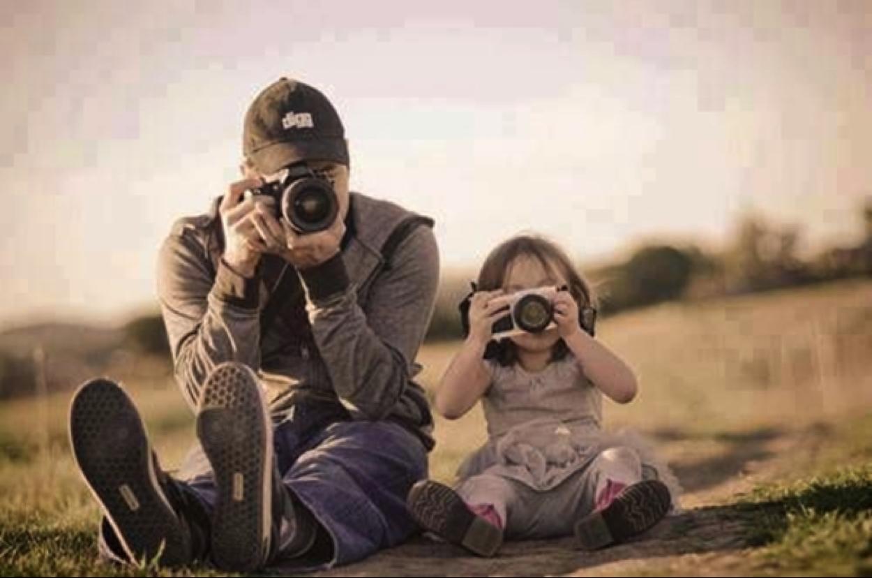 ảnh con trai,tình yêu,điều con gái thích,làm con gái yêu