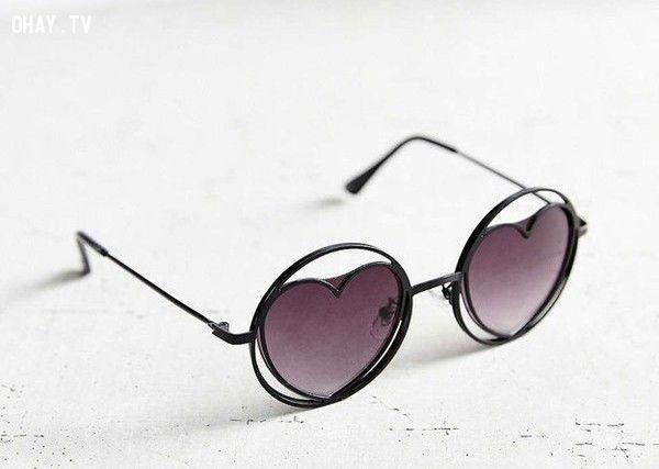 ảnh kính râm,kính mát,kinh râm đẹp,kính râm cho nữ,kính mát cho nữ