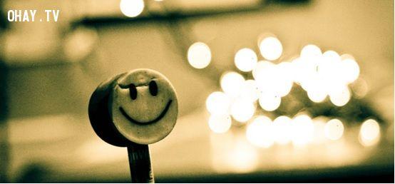 ảnh hạnh phúc,để sống hạnh phúc,vui vẻ,sống vui vẻ