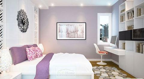 7 cách F5 khiến căn phòng của bạn trở nên sáng sủa hơn.