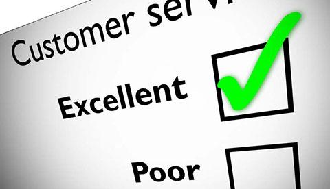 5 cách để giữ chân khách hàng hiệu quả