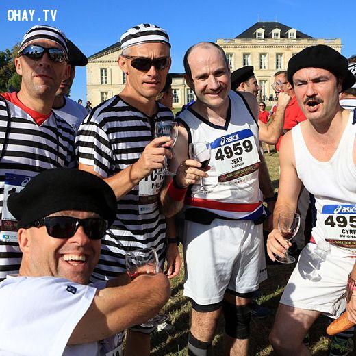 ảnh Marathon,Chạy đua,Chạy việt dã