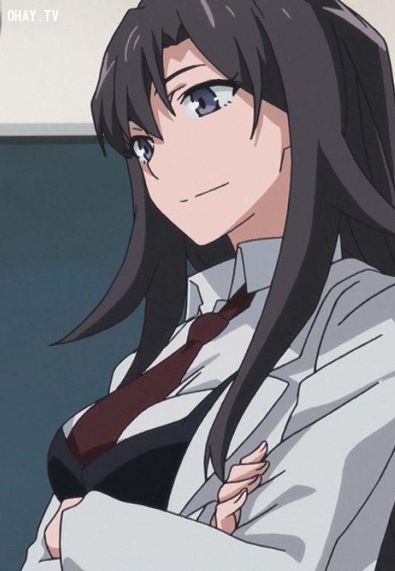 11 câu trích dẫn trong anime mà bạn nên biết ít nhất một lần!