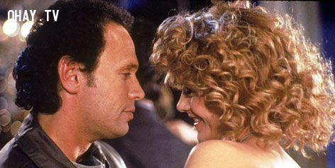 ảnh phim tình cảm hài hước,lãng mạn,phim lãng mạn hay nhất,