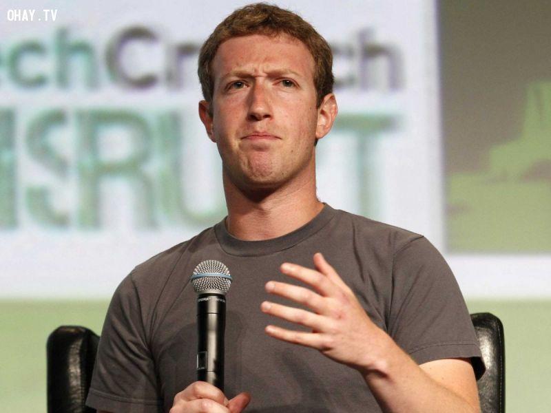 ảnh facebook,làm việc tại facebook