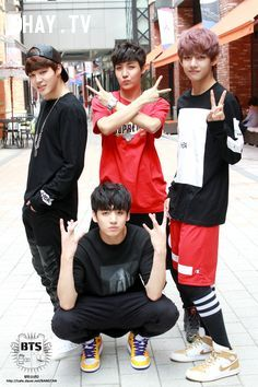 ảnh BTS,Danger,I need you,Dope,kpop