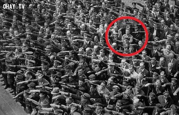 ảnh hình ảnh lịch sử,lịch sử,ảnh hiếm,ảnh hiếm về lịch sử