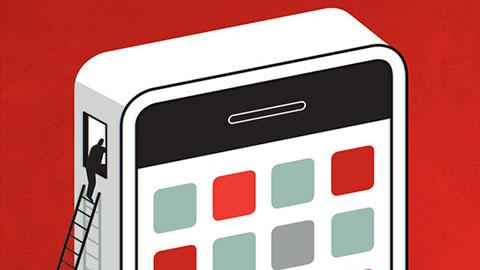 9 điều điện thoại bạn làm được mà có thể bạn chưa biết