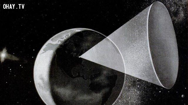 ảnh dự án khoa học,khoa học điên rồ,phá hủy mặt trăng
