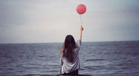 Có 3 thứ trong đời không bao giờ nên tiếc nuối