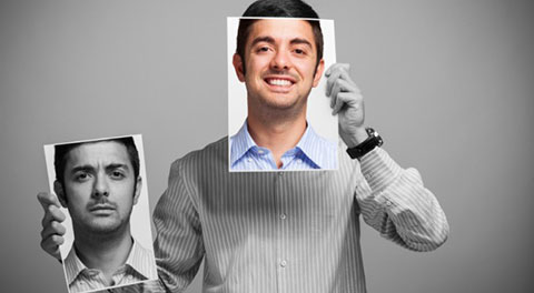 Những biểu hiện sẽ giúp bạn trông đáng tin cậy hơn
