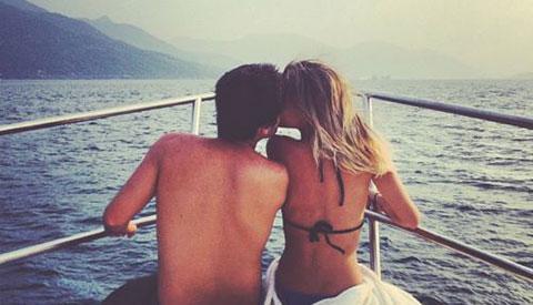 20 dấu hiệu cho thấy bạn có người bạn trai tốt (phần 1)