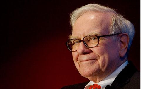 10 lời Khuyên Thành Công từ tỷ phú Warren Buffet