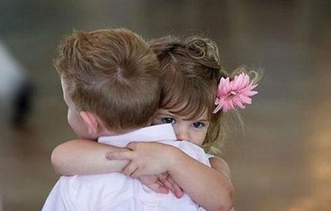 Hãy trân trọng người bạn thân khác giới