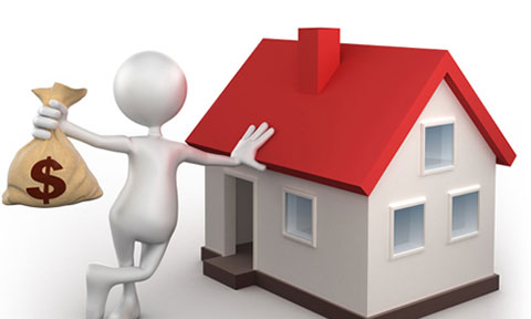 Làm thế nào để mua nhà, đất giá rẻ?
