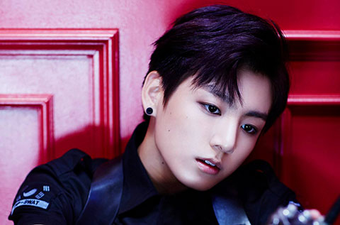Những maknae của các nhóm nhạc nam K-Pop khiến dân tình bấn loạn