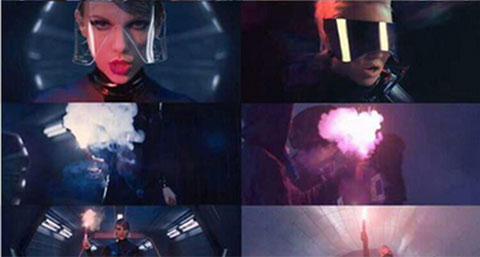 Đạo diễn MV Bad Blood phủ nhận việc đạo MV Come Back Home của 2NE1