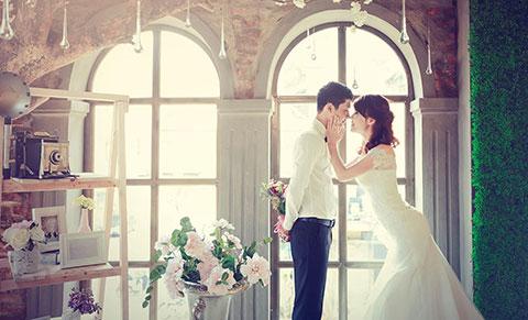 7 thói quen quản lí tiền bạc của những cặp đôi hạnh phúc