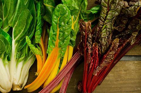 11 loại rau xanh trồng tại nhà vừa an toàn vừa giàu dinh dưỡng