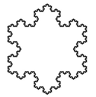 ảnh toán học,nghệ thuật