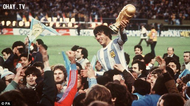 ảnh world cup,cúp bóng đá thế giới,bóng đá,scandal worldcup,scandal bóng đá