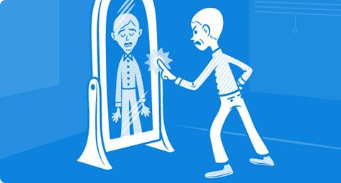 Làm thế nào để bỏ ngoài tai những điều người khác nói?