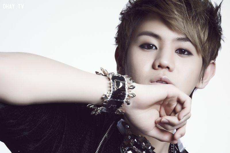 ảnh Kpop,Big Bang,FT Island,Shinee,Beast,BTS,Sistar,JYJ