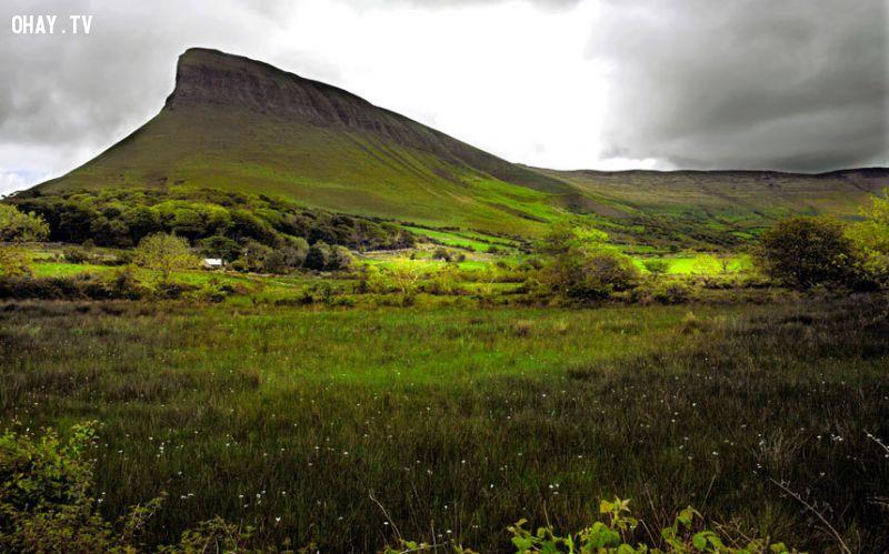 ảnh ngọn núi,núi đẹp nhất thế giới
