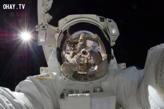 ảnh selfies,tự sướng ấn tượng,tự sướng bá đạo nhất,selfie bá đạo nhất
