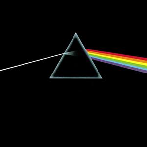 10 album âm nhạc bán chạy nhất mọi thời đại bạn nên biết để thưởng thức